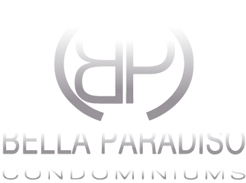 Bella Paradiso Condominiums